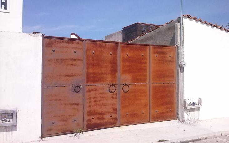 Foto de casa en venta en  , tequesquitengo, jojutla, morelos, 1834408 No. 10