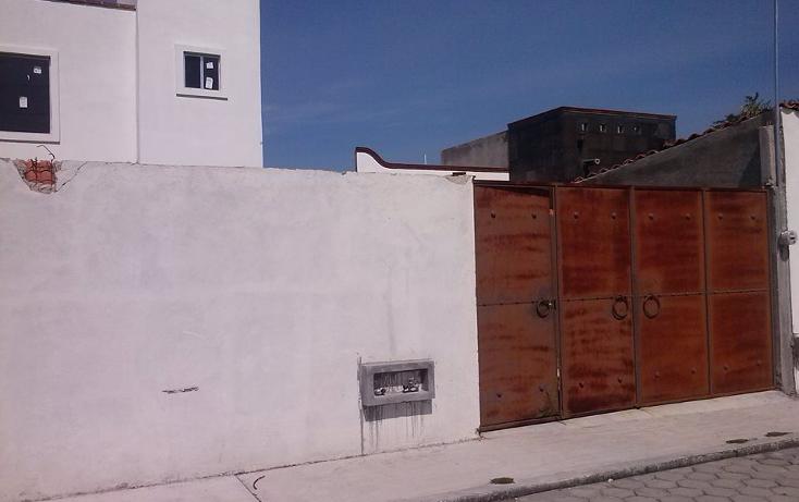 Foto de casa en venta en  , tequesquitengo, jojutla, morelos, 1834408 No. 13