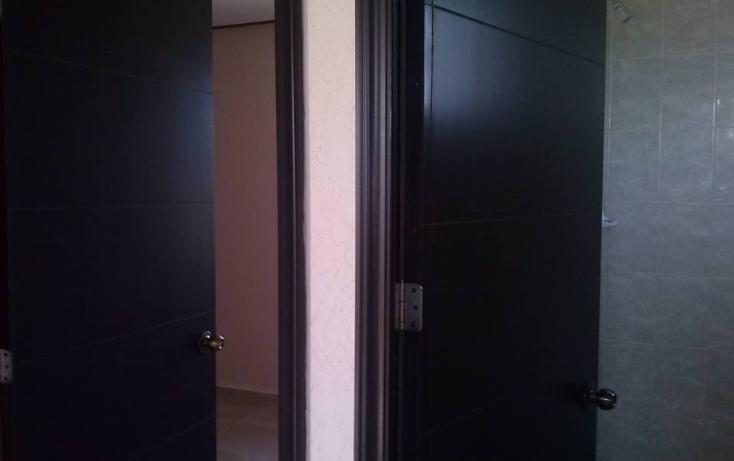Foto de casa en venta en  , tequesquitengo, jojutla, morelos, 1834408 No. 15