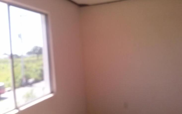 Foto de casa en venta en  , tequesquitengo, jojutla, morelos, 1834408 No. 19