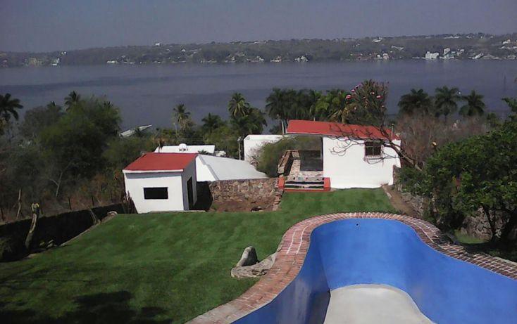 Foto de casa en venta en, tequesquitengo, jojutla, morelos, 1851562 no 01