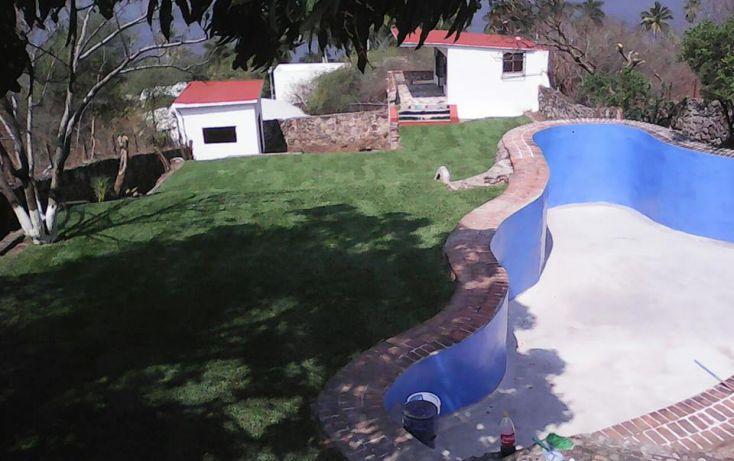 Foto de casa en venta en, tequesquitengo, jojutla, morelos, 1851562 no 02