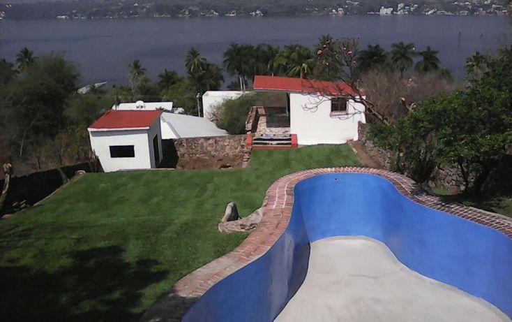 Foto de casa en venta en, tequesquitengo, jojutla, morelos, 1851562 no 05