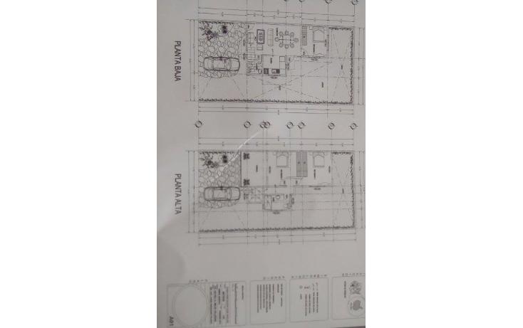 Foto de casa en venta en  , tequesquitengo, jojutla, morelos, 1861436 No. 04
