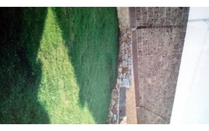 Foto de casa en venta en  , tequesquitengo, jojutla, morelos, 1861436 No. 05