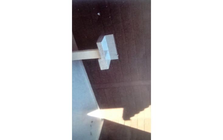 Foto de casa en venta en  , tequesquitengo, jojutla, morelos, 1861436 No. 06