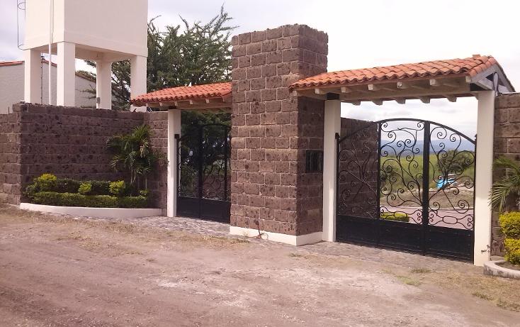 Foto de casa en venta en  , tequesquitengo, jojutla, morelos, 1861436 No. 07