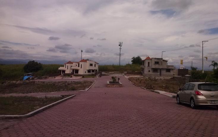 Foto de casa en venta en  , tequesquitengo, jojutla, morelos, 1861436 No. 10