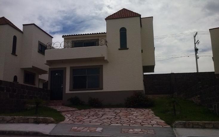 Foto de casa en venta en  , tequesquitengo, jojutla, morelos, 1861436 No. 11