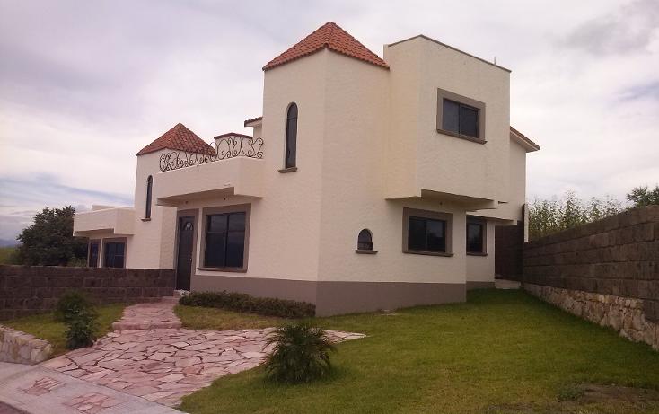 Foto de casa en venta en  , tequesquitengo, jojutla, morelos, 1861436 No. 15
