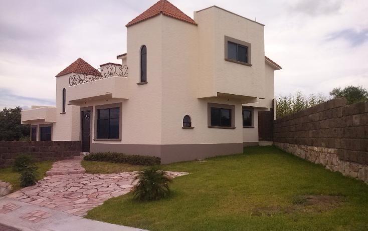 Foto de casa en venta en  , tequesquitengo, jojutla, morelos, 1861436 No. 16