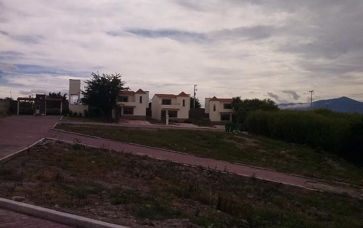 Foto de casa en venta en  , tequesquitengo, jojutla, morelos, 1861436 No. 18