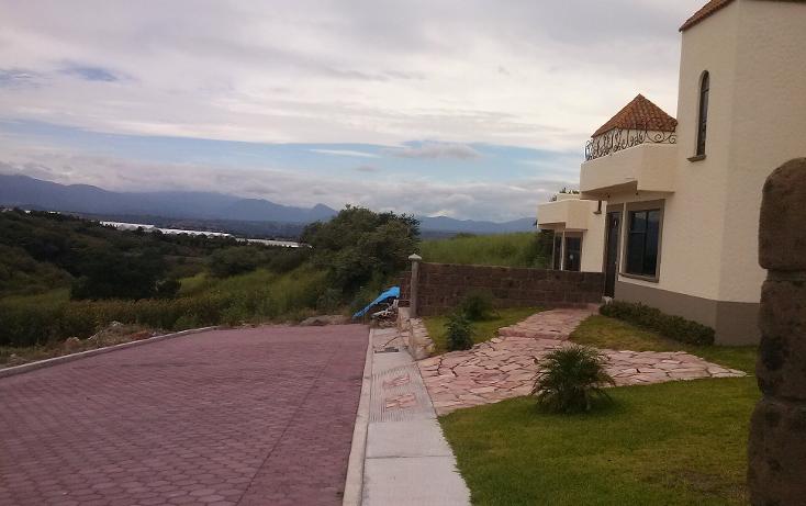 Foto de casa en venta en  , tequesquitengo, jojutla, morelos, 1861436 No. 19