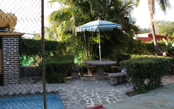 Foto de casa en venta en  , tequesquitengo, jojutla, morelos, 1966259 No. 01