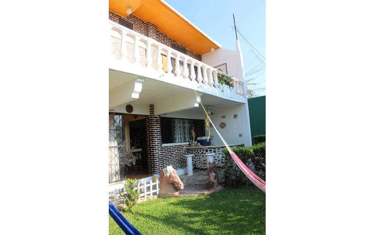 Foto de casa en venta en  , tequesquitengo, jojutla, morelos, 1966259 No. 03