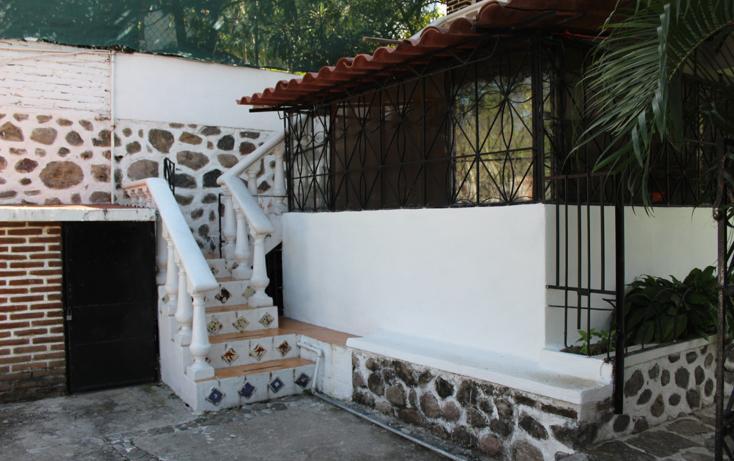 Foto de casa en venta en  , tequesquitengo, jojutla, morelos, 1966259 No. 05