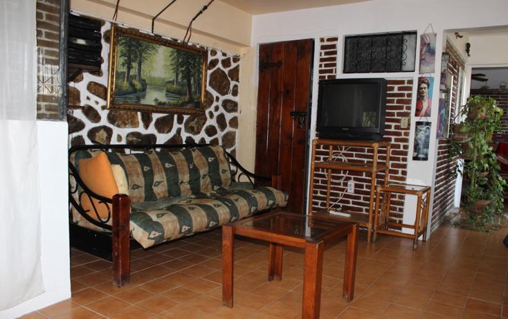 Foto de casa en venta en  , tequesquitengo, jojutla, morelos, 1966259 No. 06