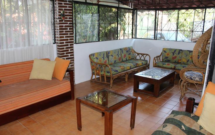 Foto de casa en venta en  , tequesquitengo, jojutla, morelos, 1966259 No. 07
