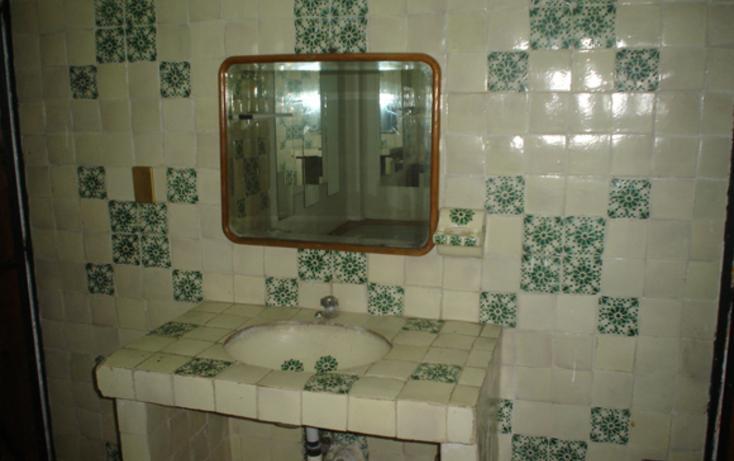 Foto de casa en venta en  , tequesquitengo, jojutla, morelos, 1966259 No. 08