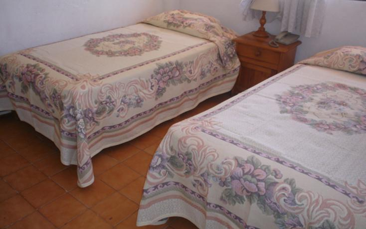 Foto de casa en venta en  , tequesquitengo, jojutla, morelos, 1966259 No. 11