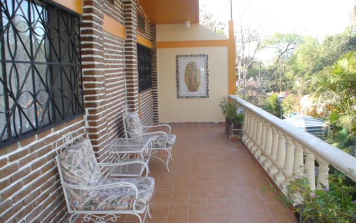 Foto de casa en venta en  , tequesquitengo, jojutla, morelos, 1966259 No. 12
