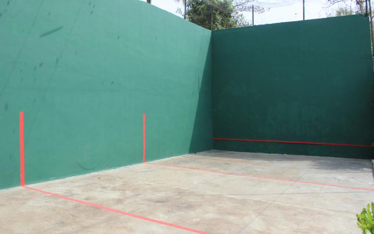 Foto de casa en venta en  , tequesquitengo, jojutla, morelos, 1966259 No. 13