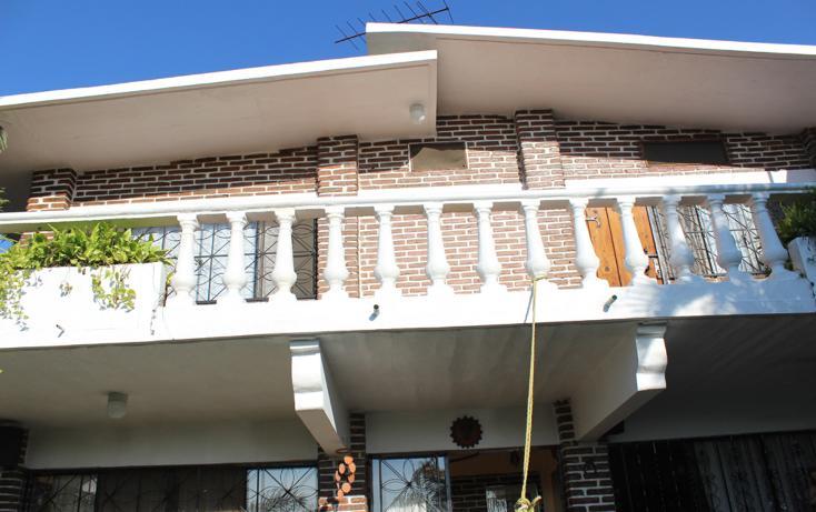 Foto de casa en venta en  , tequesquitengo, jojutla, morelos, 1966259 No. 14