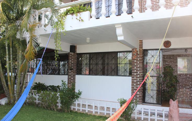 Foto de casa en venta en  , tequesquitengo, jojutla, morelos, 1966259 No. 15