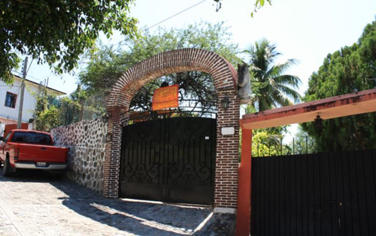 Foto de casa en venta en  , tequesquitengo, jojutla, morelos, 1966259 No. 16