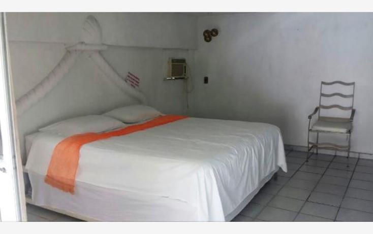 Foto de casa en renta en  , tequesquitengo, jojutla, morelos, 1995044 No. 10