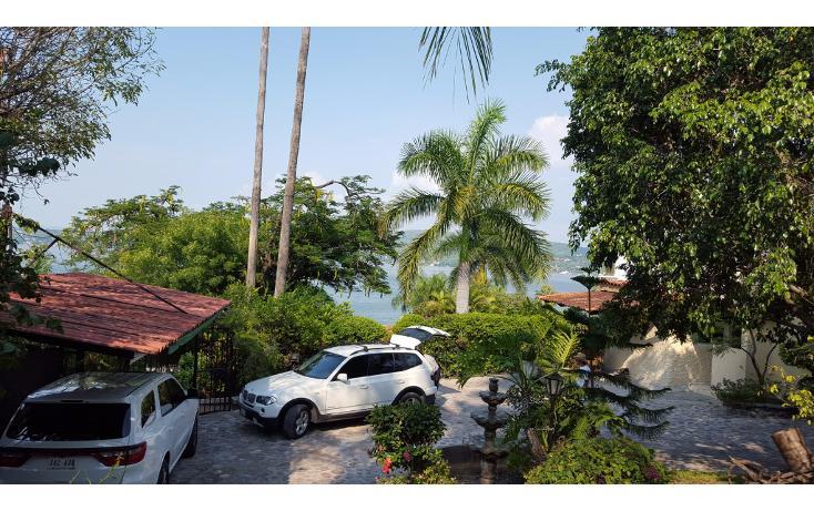 Foto de casa en venta en  , tequesquitengo, jojutla, morelos, 2010564 No. 04