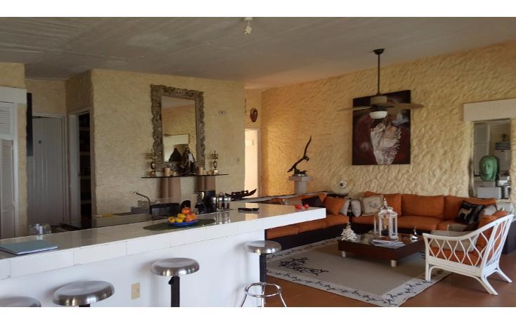 Foto de casa en venta en  , tequesquitengo, jojutla, morelos, 2010564 No. 10