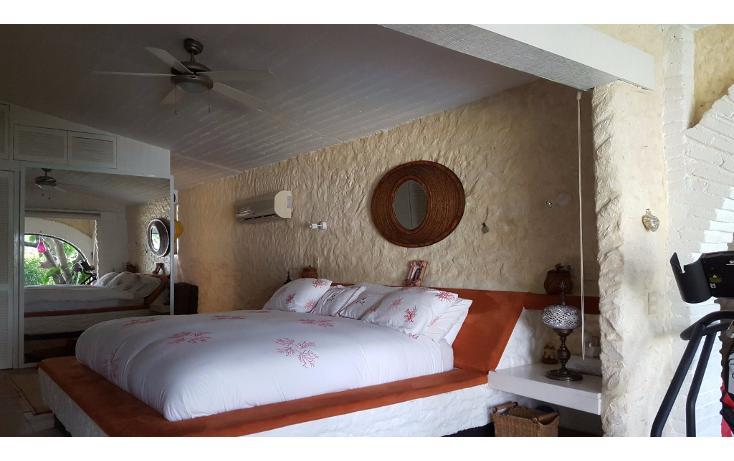 Foto de casa en venta en  , tequesquitengo, jojutla, morelos, 2010564 No. 11