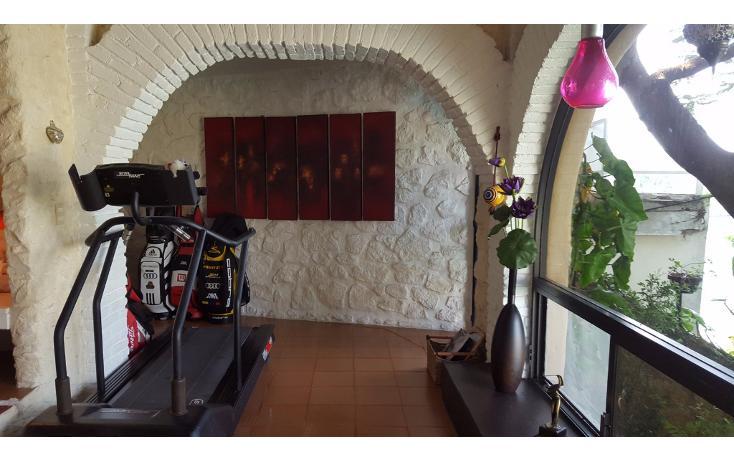 Foto de casa en venta en  , tequesquitengo, jojutla, morelos, 2010564 No. 12