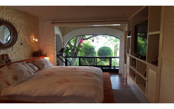 Foto de casa en venta en  , tequesquitengo, jojutla, morelos, 2010564 No. 13