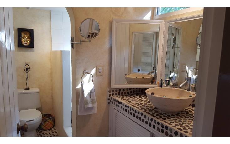 Foto de casa en venta en  , tequesquitengo, jojutla, morelos, 2010564 No. 14