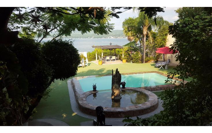 Foto de casa en venta en  , tequesquitengo, jojutla, morelos, 2010564 No. 15