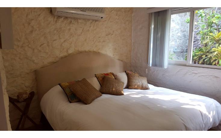 Foto de casa en venta en  , tequesquitengo, jojutla, morelos, 2010564 No. 16