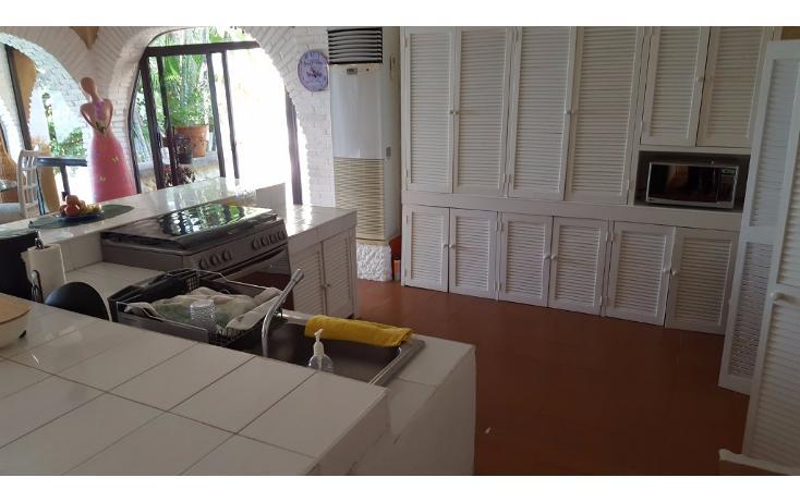 Foto de casa en venta en  , tequesquitengo, jojutla, morelos, 2010564 No. 20