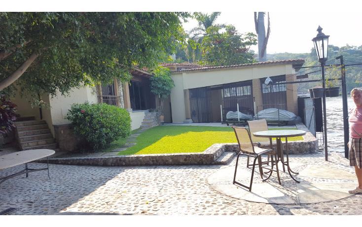 Foto de casa en venta en  , tequesquitengo, jojutla, morelos, 2010564 No. 23