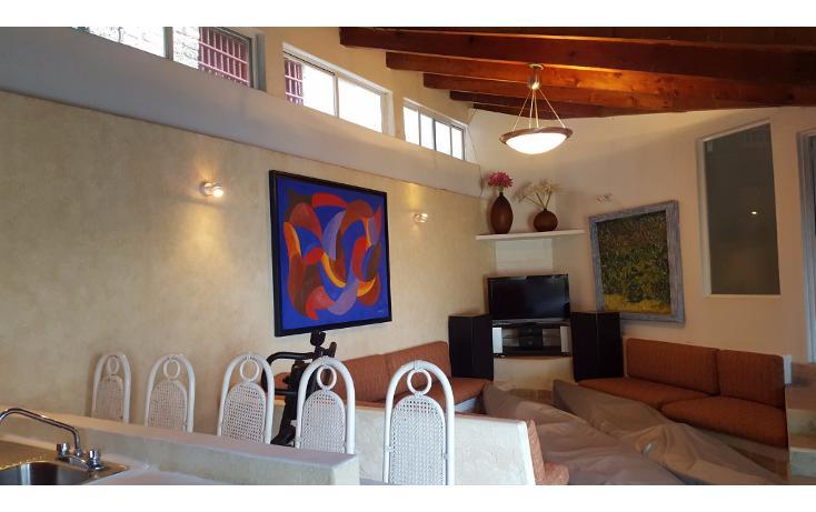 Foto de casa en venta en  , tequesquitengo, jojutla, morelos, 2010564 No. 25