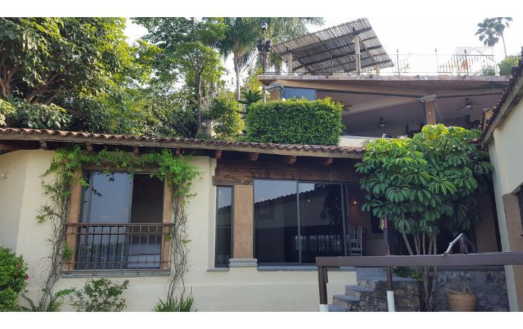 Foto de casa en venta en  , tequesquitengo, jojutla, morelos, 2010564 No. 32