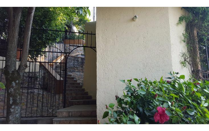 Foto de casa en venta en  , tequesquitengo, jojutla, morelos, 2010564 No. 33