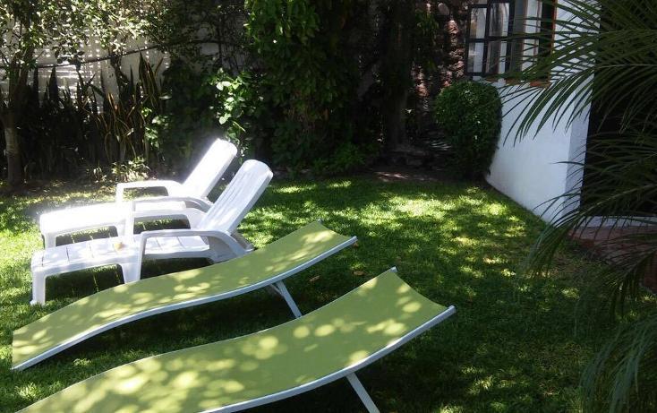 Foto de casa en venta en  , tequesquitengo, jojutla, morelos, 2019833 No. 02