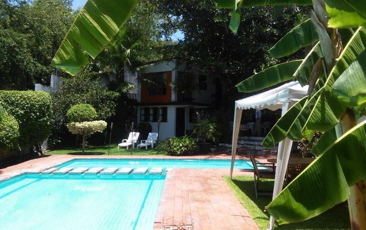 Foto de casa en venta en  , tequesquitengo, jojutla, morelos, 2019833 No. 03