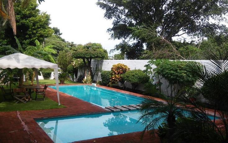 Foto de casa en venta en  , tequesquitengo, jojutla, morelos, 2019833 No. 04