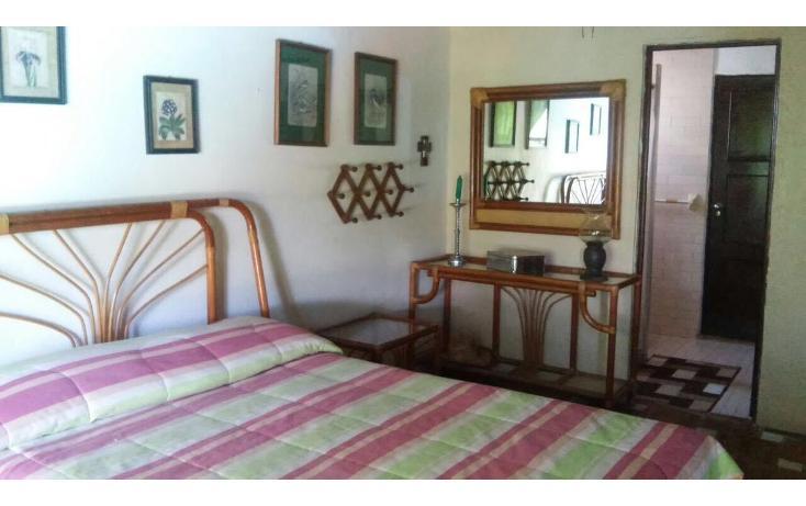 Foto de casa en venta en  , tequesquitengo, jojutla, morelos, 2019833 No. 05