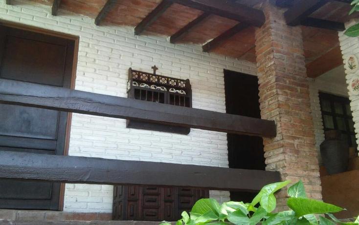 Foto de casa en venta en  , tequesquitengo, jojutla, morelos, 2019833 No. 06