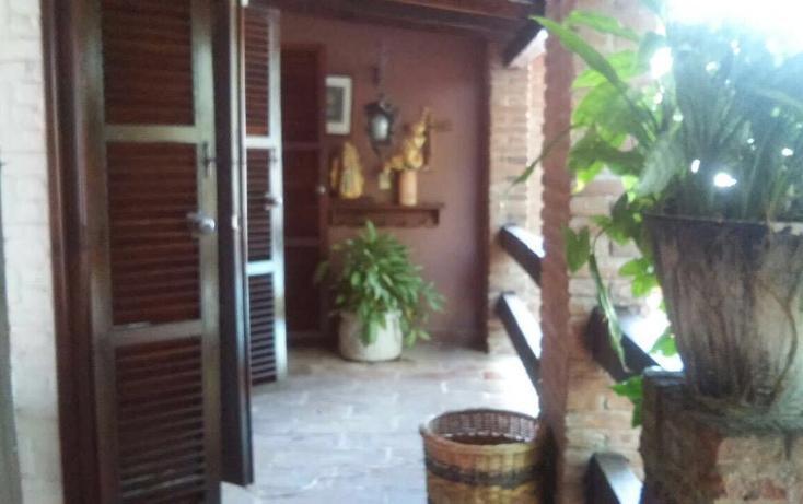 Foto de casa en venta en, tequesquitengo, jojutla, morelos, 2019833 no 07