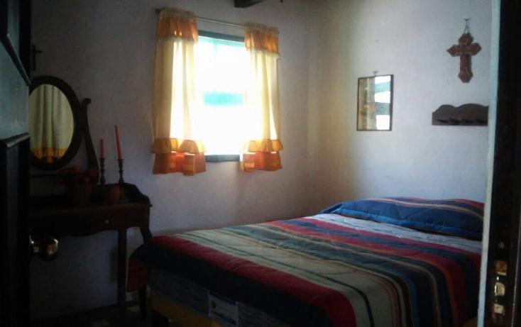 Foto de casa en venta en  , tequesquitengo, jojutla, morelos, 2019833 No. 08